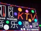 急急低价出租转让普陀路酒吧KTV【租铺客】