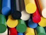 哪里塑料棒材尼龙棒材塑料聚乙烯棒材圆棒较好