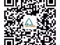 西安阎良专业做网站的公司
