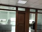 广场边电梯4楼400平高档装修适合办公展厅