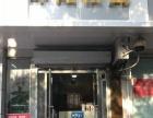 个人友谊路体院北快餐外卖店转让天津商铺网推