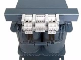 VNTR08隔离供电系统外接报警显示器AITR08