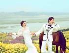 婚礼跟拍 摄像 mv 微电影 婚纱照等影视频拍摄
