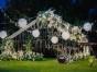 济南东铄求婚策划 济南求婚策划 表白 惊喜