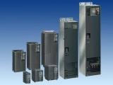 工业自动化设备类型