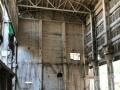 (可分零)北碚东阳镇厂房3万平米