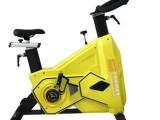 德州健身器材厂家批量生产动感单车跑步机