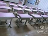 可升降學生課桌椅,幼兒桌椅幼兒床.學生課桌椅標準尺寸單人長6