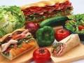 汉堡包加盟店 赛百味需要多少钱?加盟费是多少钱?