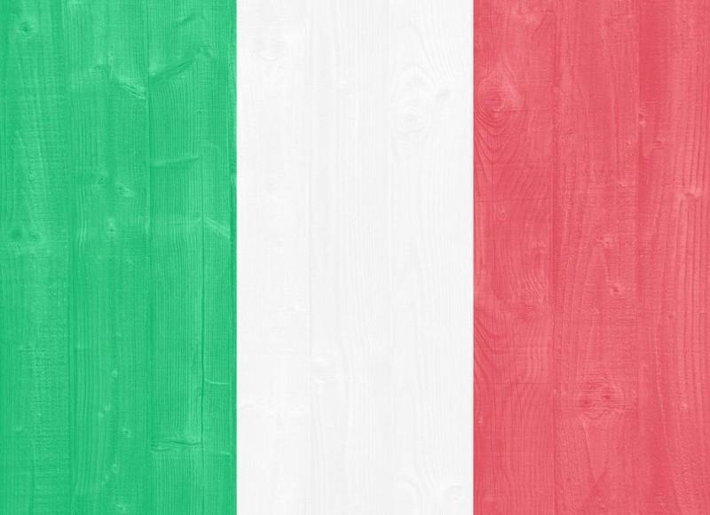 大连意大利语学校哪一个好 大连意大利语零基础强化班