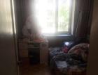 【秋林附近租房】1室 1200一个月