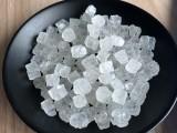 山東騰銳工業鹽廠家直銷 大顆粒海鹽 水處理專用粗鹽