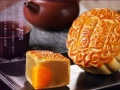 正宗广式月饼,咀香园传统广式月饼