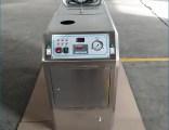 生产工地洗车机-节能降耗运转灵活
