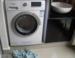 上海浦东区海尔洗衣机维修海尔空调海尔热水器各站点维修联系