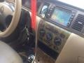 吉利远景2012款 1.5 手动 舒适型DVVT-廉江吉利远景车