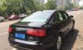 奥迪 A6L 2012款 30FSI 2.5 手自一体 豪华型