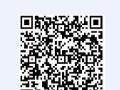 云收单微信支付宝移动支付加盟微信支付宝线下支付代理