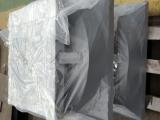 网架橡胶支座设计选材以及安装