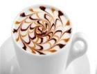 转角咖啡 转角咖啡诚邀加盟