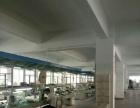 高新区云飞路会胜工业园 厂房 1200平米
