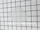 p实心板 2mm耐力板 6mm耐力板 10mmpc耐力板