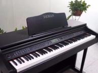 德曼电钢琴,琴行,培训班,学校,招标,集体课