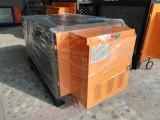 桂林美迎环保油烟净化器原装现货高品质的厨房油烟净化器