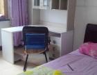 教师公宿 2室 1厅 93平米 出售
