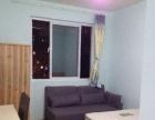 爱租房公寓 天润城地铁口 单间出租设施齐全元
