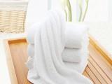 酒店一次性浴巾毛巾方巾