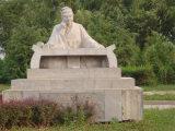 北京人物佛像雕塑有品质的人物佛像雕塑推荐