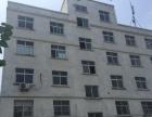 龙亭区 写字楼 2000平米