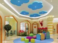 重庆幼儿园/装修设计/装修改造/装修效果/装修价格/设计施工
