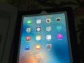 大内存的iPad4出了!