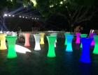 深圳市背景架 贵宾椅 舞台板 欧式帐篷 迎宾牌 演讲台出租