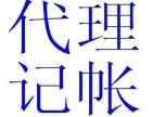 现在车指标多少钱 想买个北京车牌 北京车牌转让