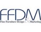 美国FFDM加盟