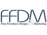 美國FFDM加盟