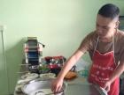 广州美味鲜香肠粉 石磨肠粉 云浮肠粉技术培训包教会