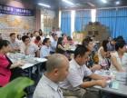 深圳免联考的MBA商学院学费多少钱?两年仅需1.66万