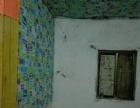 固镇县第一中学附近 8室2厅1卫 男女不限
