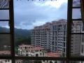 海岛风情海景公寓