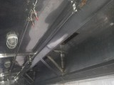 无锡惠山区单位酒店厨房油烟机清洗 油烟管道清洗