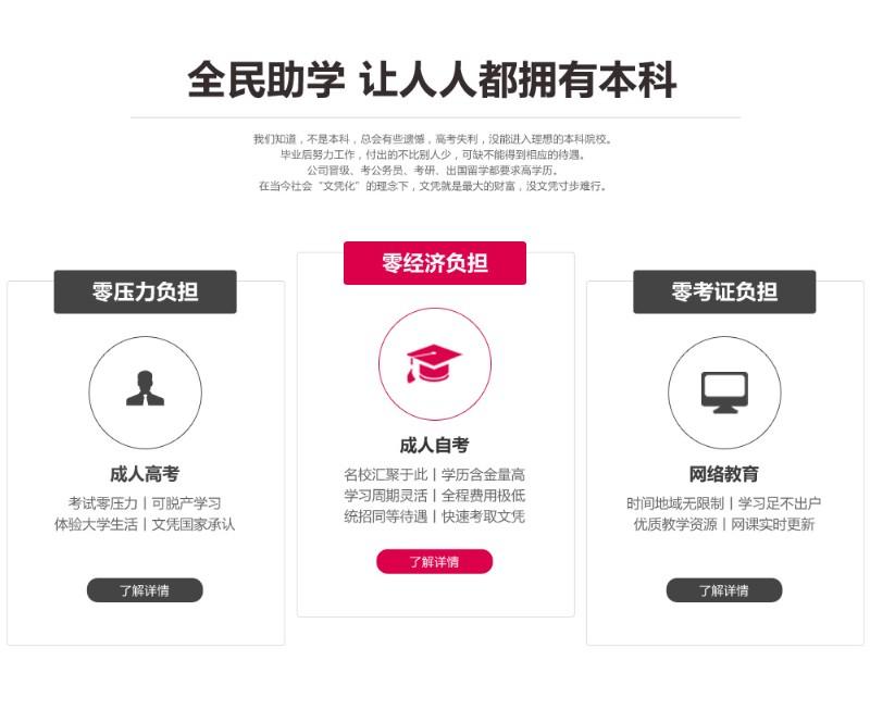 上海能买大专 本科学历吗,报一个学历多少钱