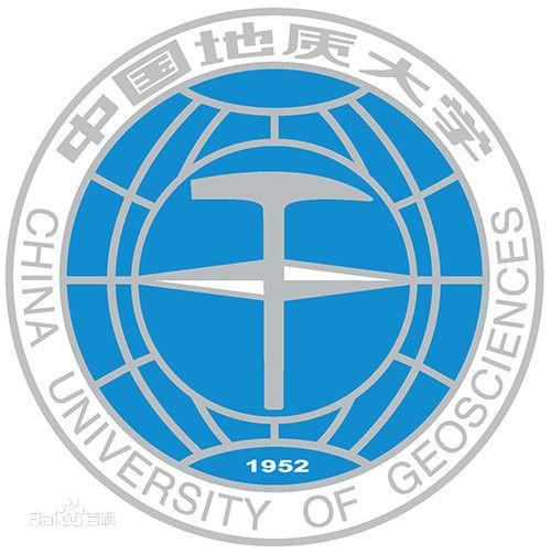 中国地质大学网络教育2018年3月注册学籍来宾报名中