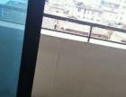 三家店 何坊西路 仓库 110平米