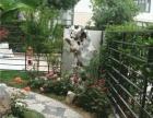 阜阳绿化养护绿化公司(易达园林)
