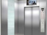 新品电梯显示屏 福建电梯液晶显示屏价格