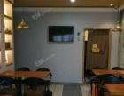丰台西罗园马家堡路90平小吃快餐店转让443743